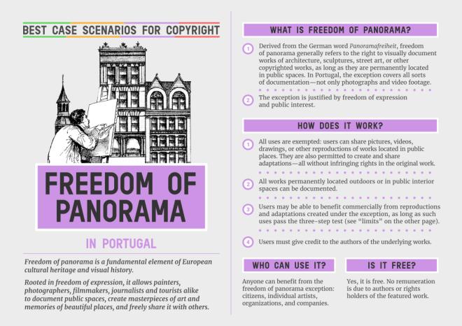 factsheet-panorama-edits-frente