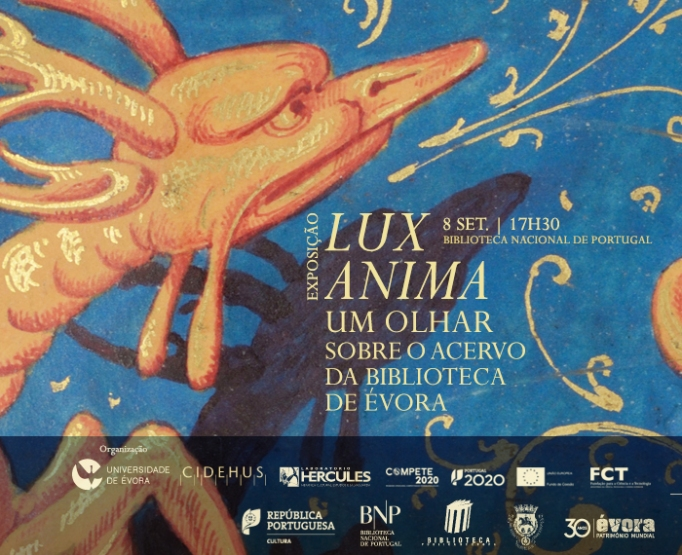 convite_lux_anima_h2020