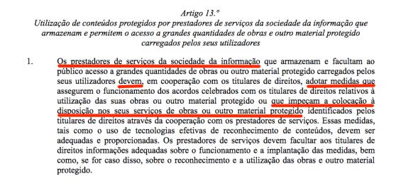 artigo13comissao.png